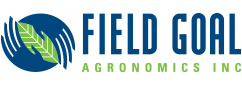 Field Goal Agronomics